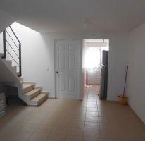 Foto de casa en renta en, arboledas del campo, león, guanajuato, 1018435 no 01