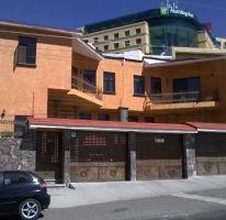 Foto de casa en venta en, arboledas del parque, querétaro, querétaro, 1226115 no 01