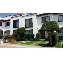 Foto de casa en venta en, arboledas del parque, querétaro, querétaro, 2154612 no 01