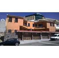 Foto de casa en venta en  , arboledas del parque, querétaro, querétaro, 2590648 No. 01