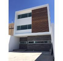 Foto de casa en venta en  , arboledas del parque, querétaro, querétaro, 2720288 No. 01