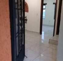 Foto de casa en venta en  , arboledas del parque, querétaro, querétaro, 3488298 No. 01