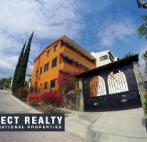 Foto de casa en venta en  , arboledas del parque, querétaro, querétaro, 3736578 No. 01