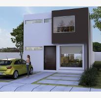 Foto de casa en venta en arboledas del pedregal 2, pedregal, puebla, puebla, 0 No. 01