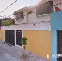 Foto de casa en venta en arboledas, el mirador, xochimilco, df, 2081444 no 01