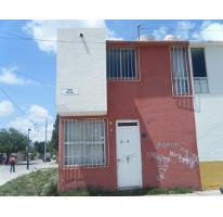 Foto de casa en venta en, las arboledas, aguascalientes, aguascalientes, 1961091 no 01