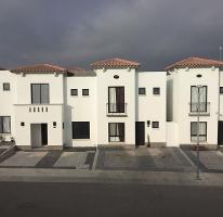 Foto de casa en renta en arboledas ii , juriquilla, querétaro, querétaro, 0 No. 01