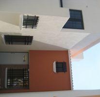 Foto de casa en venta en, arboledas jacarandas, san luis potosí, san luis potosí, 1045319 no 01