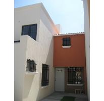 Foto de casa en venta en  , arboledas jacarandas, san luis potosí, san luis potosí, 1045319 No. 01