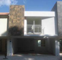 Foto de casa en venta en, arboledas jacarandas, san luis potosí, san luis potosí, 1045323 no 01