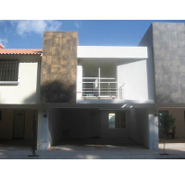 Foto de casa en venta en  , arboledas jacarandas, san luis potosí, san luis potosí, 1045323 No. 01