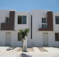Foto de casa en venta en, arboledas jacarandas, san luis potosí, san luis potosí, 1045331 no 01