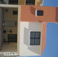 Foto de casa en venta en, arboledas jacarandas, san luis potosí, san luis potosí, 2238190 no 01