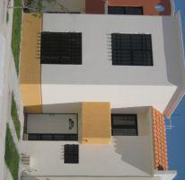 Foto de casa en venta en, arboledas jacarandas, san luis potosí, san luis potosí, 2238194 no 01