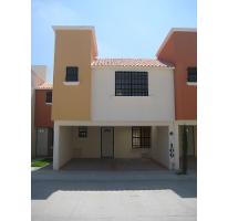 Foto de casa en venta en  , arboledas jacarandas, san luis potosí, san luis potosí, 2595542 No. 01