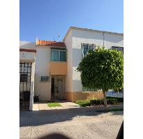 Foto de casa en venta en  , arboledas jacarandas, san luis potosí, san luis potosí, 2636793 No. 01