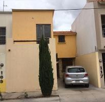 Foto de casa en venta en  , arboledas jacarandas, san luis potosí, san luis potosí, 3969011 No. 01