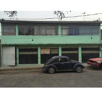 Foto de casa en venta en arboledas , jajalpa, ecatepec de morelos, méxico, 2479158 No. 01