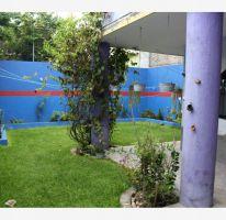 Foto de casa en venta en, arboledas, manzanillo, colima, 2047248 no 01