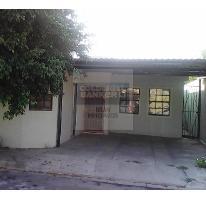 Foto de casa en venta en, arboledas, matamoros, tamaulipas, 1843594 no 01