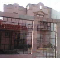 Foto de casa en venta en, arboledas, matamoros, tamaulipas, 1843596 no 01