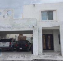 Foto de casa en venta en, arboledas, matamoros, tamaulipas, 1845804 no 01