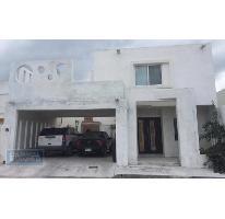 Foto de casa en venta en  , arboledas, matamoros, tamaulipas, 2720514 No. 01