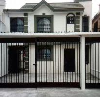 Foto de casa en venta en, arboledas nueva lindavista, guadalupe, nuevo león, 1819868 no 01