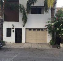 Foto de casa en venta en, arboledas nueva lindavista, guadalupe, nuevo león, 2351010 no 01