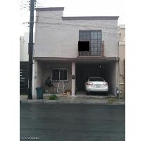 Propiedad similar 2635542 en Arboledas Nueva Lindavista.