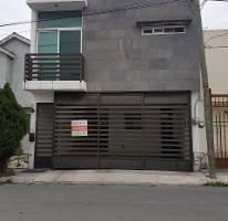 Foto de casa en venta en  , arboledas nueva lindavista, guadalupe, nuevo león, 4417021 No. 01