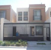 Foto de casa en venta en arboledas por ampl bravo, las arboledas, torreón, coahuila de zaragoza, 2050127 no 01