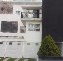Foto de casa en condominio en venta en, arboledas, querétaro, querétaro, 1070293 no 01