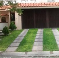 Foto de casa en venta en, arboledas, querétaro, querétaro, 1099349 no 01
