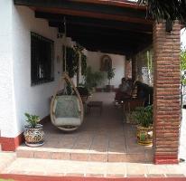 Foto de casa en venta en  , arboledas, querétaro, querétaro, 1615207 No. 01