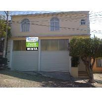 Foto de casa en venta en  , arboledas, querétaro, querétaro, 1785930 No. 01
