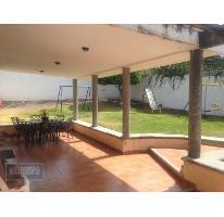 Foto de casa en venta en, arboledas, san juan del río, querétaro, 1846234 no 01