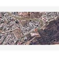 Foto de terreno comercial en venta en, arboledas del parque, querétaro, querétaro, 2209292 no 01