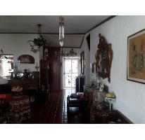 Foto de casa en venta en  , arboledas, querétaro, querétaro, 2211828 No. 01