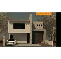 Foto de casa en venta en, arboledas, san juan del río, querétaro, 2391631 no 01