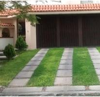 Foto de casa en venta en  , arboledas, querétaro, querétaro, 2639964 No. 01