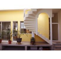 Foto de casa en venta en  , arboledas, querétaro, querétaro, 2746081 No. 01