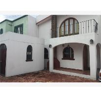 Foto de casa en venta en  , arboledas, querétaro, querétaro, 2786669 No. 01