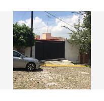 Foto de casa en venta en  ., arboledas, querétaro, querétaro, 2807273 No. 01