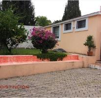 Foto de casa en venta en  , arboledas, querétaro, querétaro, 2811505 No. 01