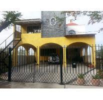 Foto de casa en venta en  , arboledas, querétaro, querétaro, 2958505 No. 01