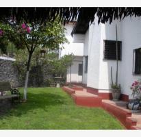 Foto de casa en venta en  , arboledas, querétaro, querétaro, 2963643 No. 01