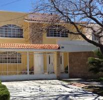 Foto de casa en venta en, arboledas, querétaro, querétaro, 690121 no 01