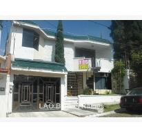 Foto de casa en venta en  , arboledas, querétaro, querétaro, 717379 No. 01