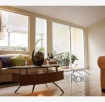 Foto de casa en venta en, arboledas, querétaro, querétaro, 827843 no 01